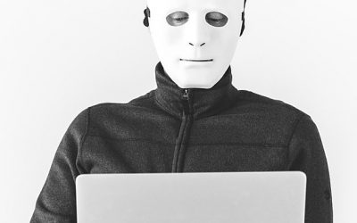 Taking on the cyber criminals