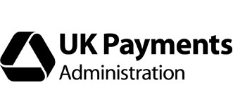 Uk Payments Administration Logo