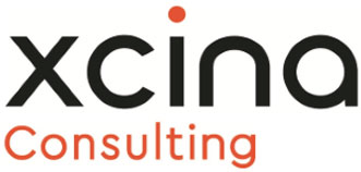 Xcina Consulting Logo