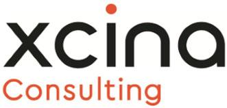 Xcina Consulting Logo