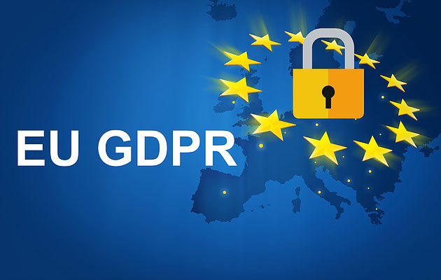 GDPR – what's the fuss about?