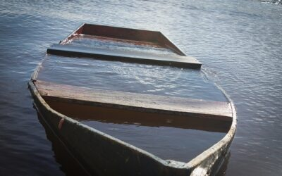 Risk and Compliance doesn't float everyone's boat, so why bother managing it?